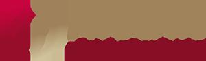 ADG Avocats Logo